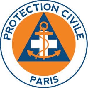 Logo-PCP12-Secours-Nautiques-paris-lifeguard-simple-400-400