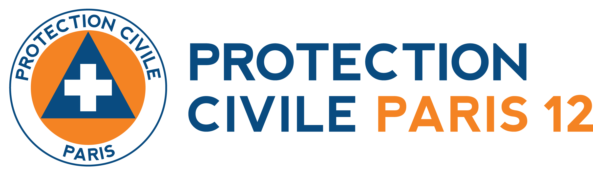 PROTECTION CIVILE PARIS 12 | Secours, Formations et Humanitaire