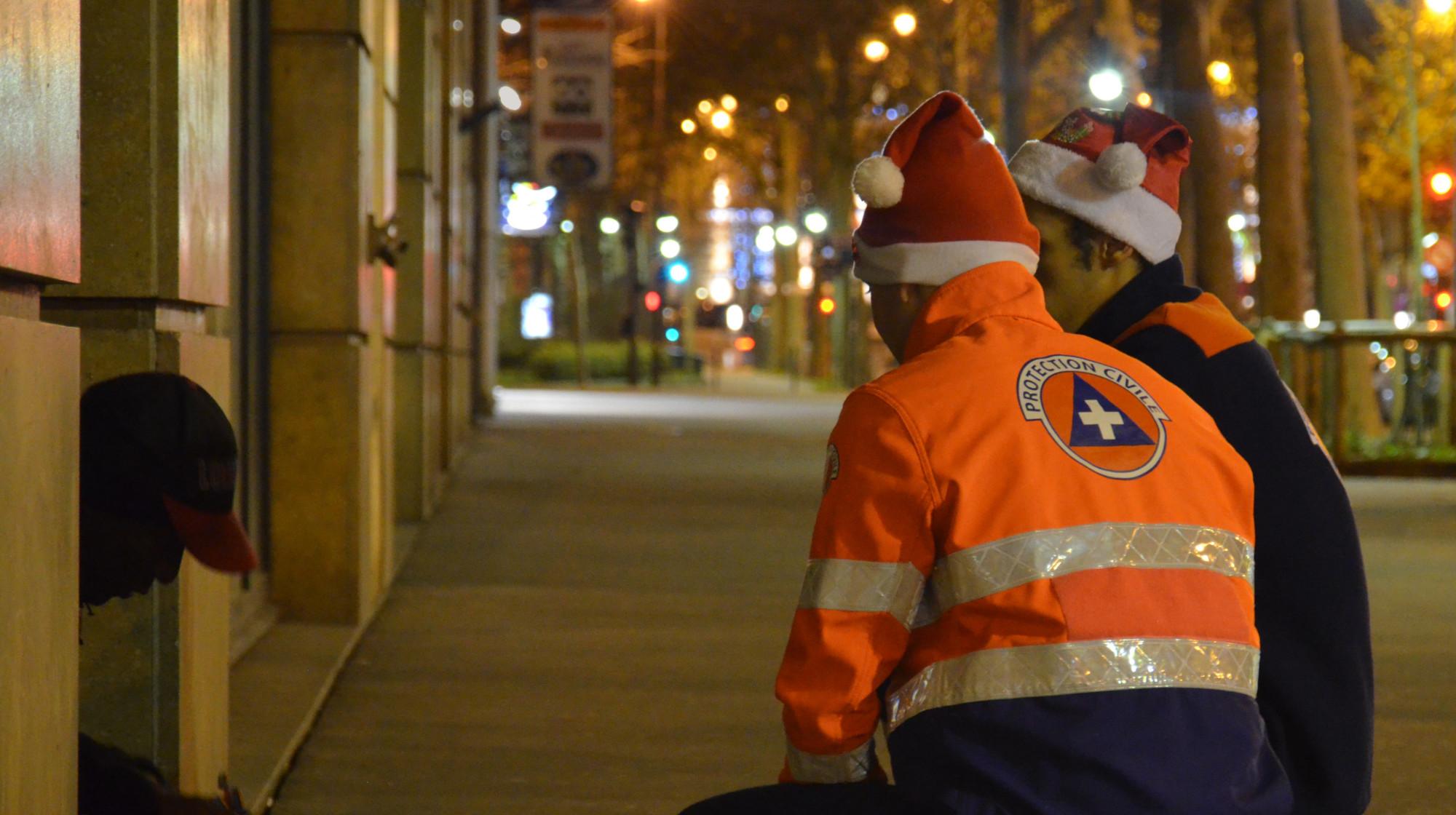 Aide-aux-sans-abris-protection-civile-de-paris-homepage1-e1425677187164