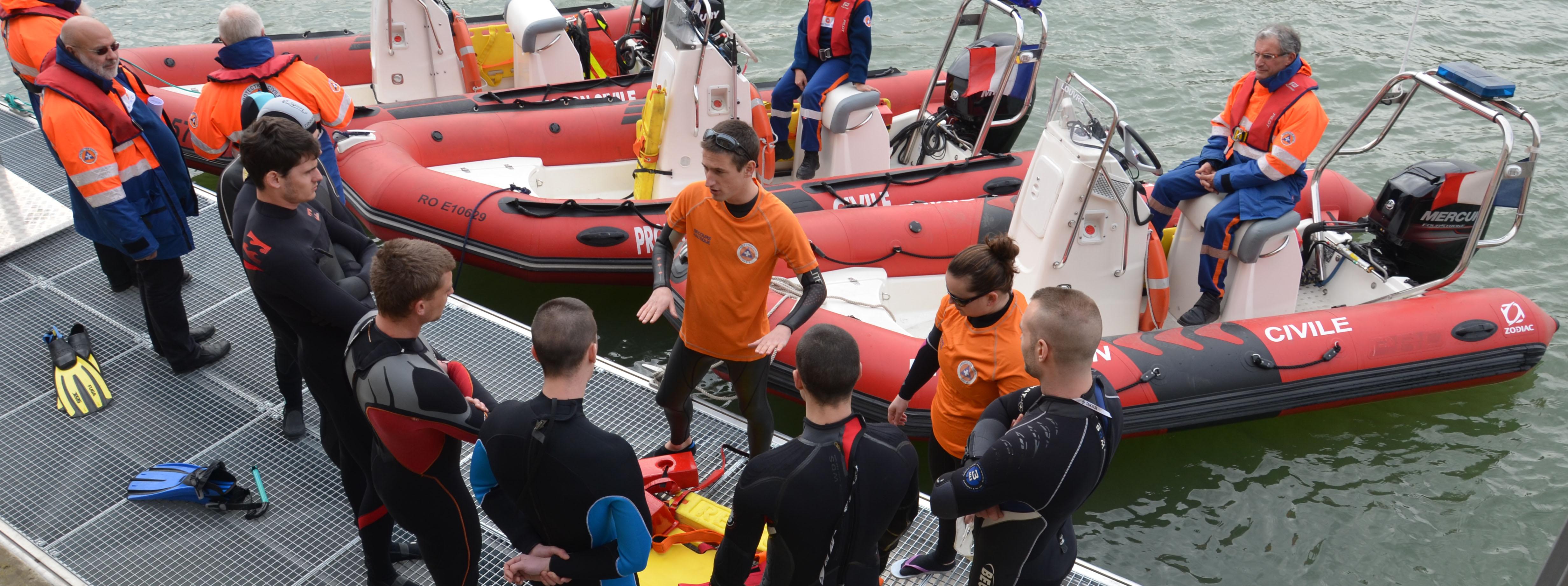 Formation-nautique-protection-civile-de-paris-1