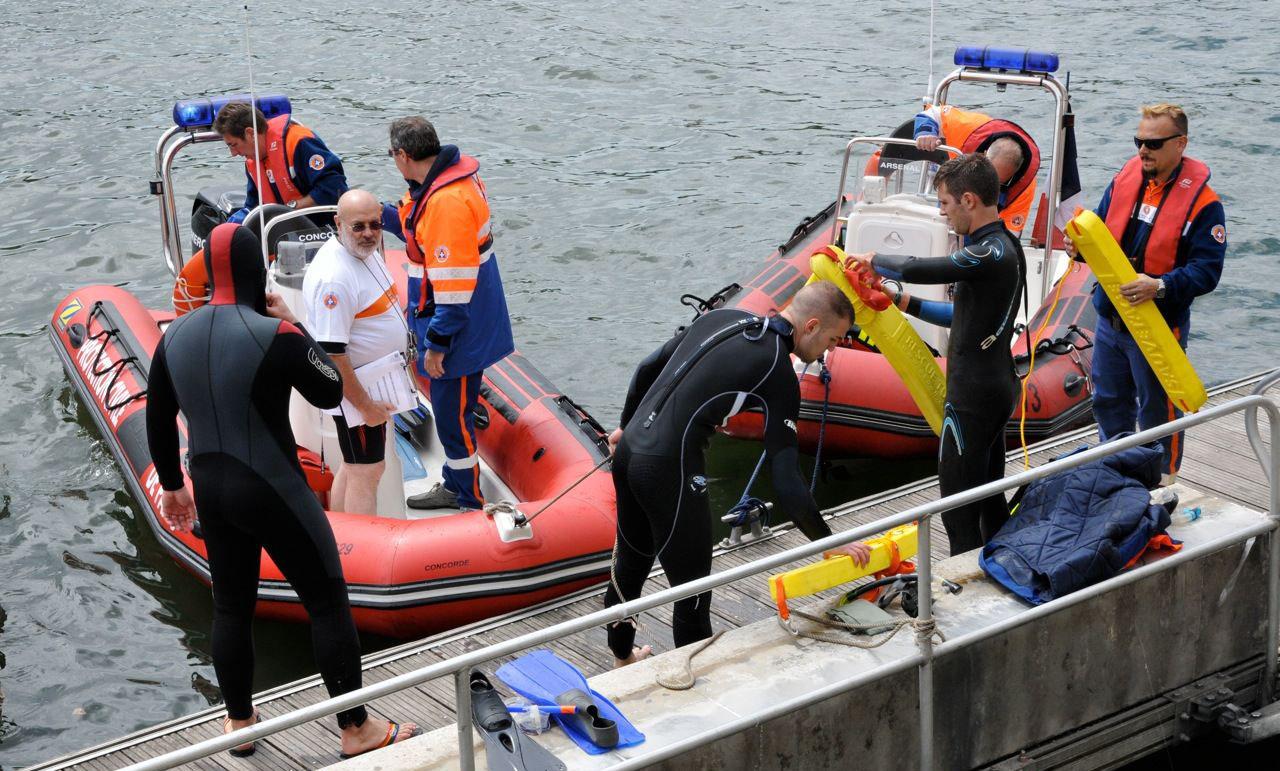 formation-nautique-protection-civile-paris-bord