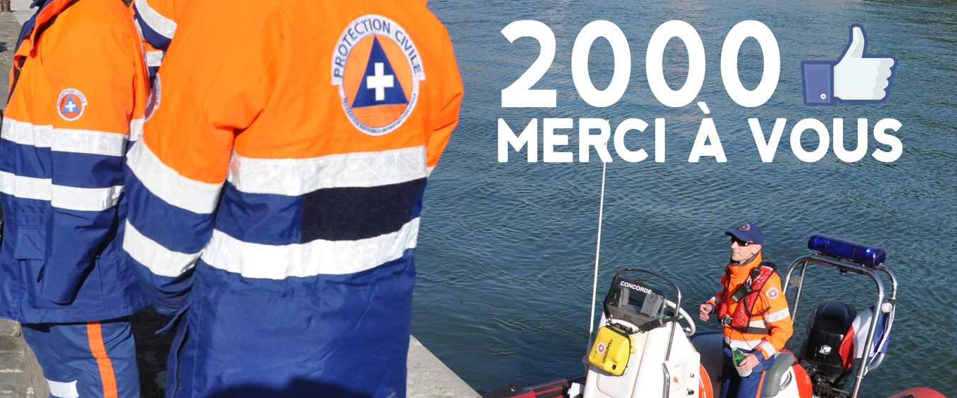 merci-la-protection-civile